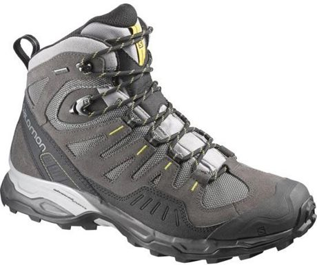 Salomon Conquest GTX® M 370709