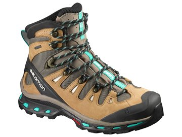 Produkt Salomon Quest 4D 2 GTX W 390269