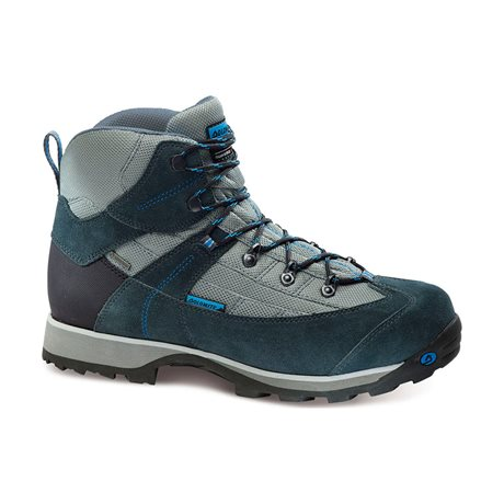 Dolomite Stelvio EVO GTX Grey/Royal