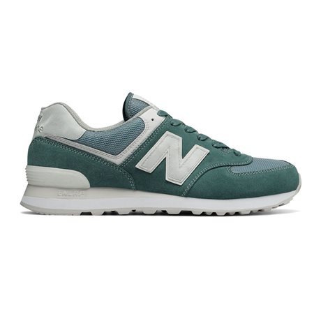 New Balance ML574SEG