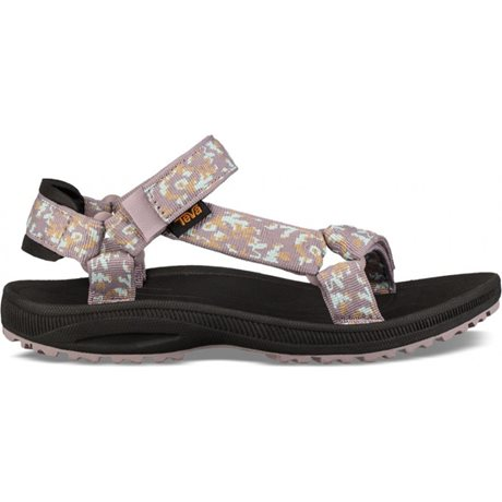 TEVA Winsted 1017424 BLQL