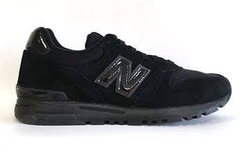 Produkt New Balance WL565CD