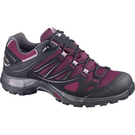 Salomon Ellipse GTX® W 366814