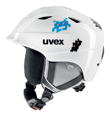 UVEX AIRWING 2 S566132140