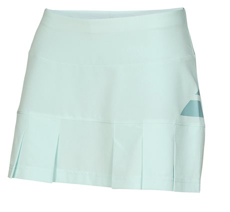 Babolat Skirt Women Performance Turquoise