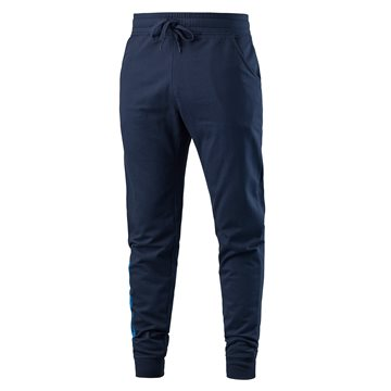 Produkt HEAD Transition Byron Pant Men Navy