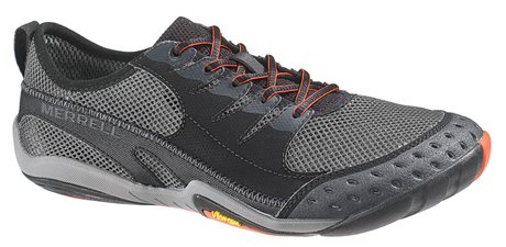 Merrell Current Glove 38399