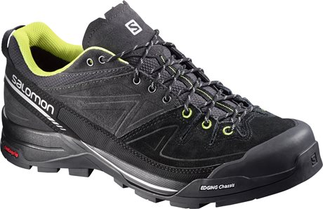 Salomon X Alp LTR 379255