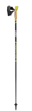 Produkt Leki Response anthracite/black/lime/white 65025201 2021