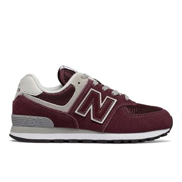 Produkt New Balance GC574GB