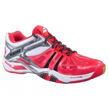 Produkt Babolat Shadow Lady 2 Pink 2013