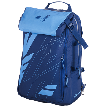 Produkt Babolat Pure Drive Backpack 2021