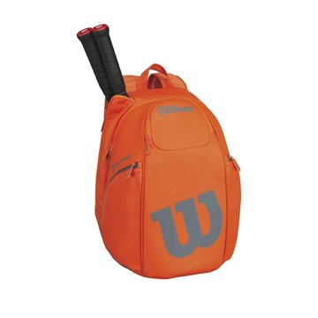 Produkt Wilson Vancouver Burn Backpack Orange
