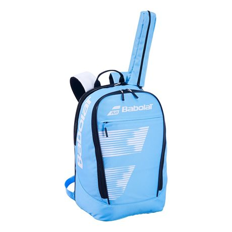 Babolat Club Classic Backpack Argentina