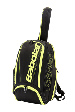 Produkt Babolat Pure Aero Backpack 2017