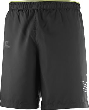 Produkt Salomon Pulse Short 392681