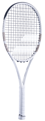 Babolat Pure Strike Team Wimbledon 2019
