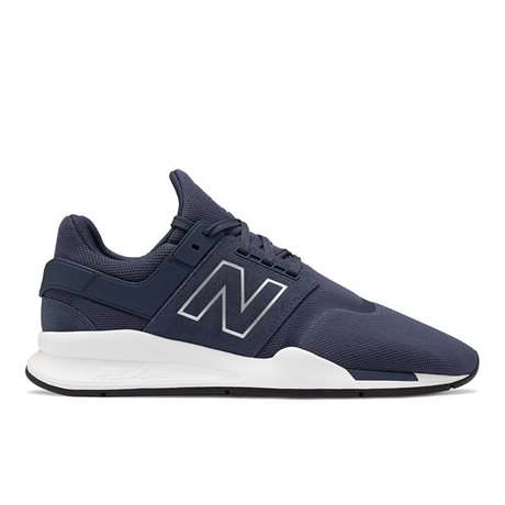 New Balance MS247GG