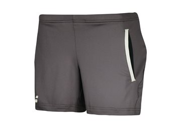 Produkt Babolat Short Girl Core Grey 2018