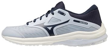 Produkt Mizuno Wave Rider 24 JR K1GC203325