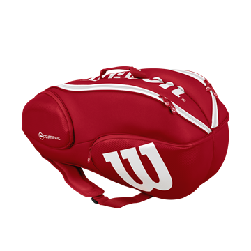 Produkt Wilson Vancouver Pro Staff 9 Pack