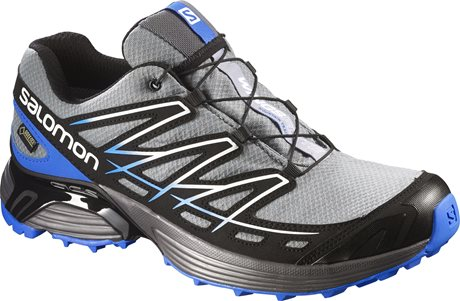 Salomon Wings Flyte GTX 375949