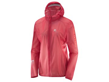 Produkt Salomon Lightning Race WP JKT W 402987