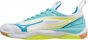 Produkt Mizuno Wave Mirage 2 X1GB175022