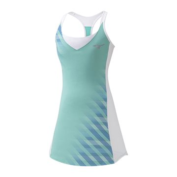 Produkt Mizuno Printed Dress K2GH021536