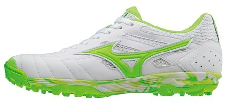Mizuno Sala Classic 2 AS Q1GB165235