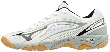 Mizuno Wave Ghost X1GA178009