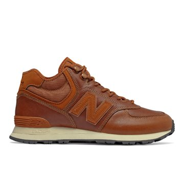 Produkt New Balance MH574OAD
