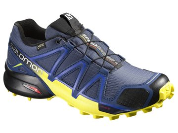 Produkt Salomon Speedcross 4 GTX 383118