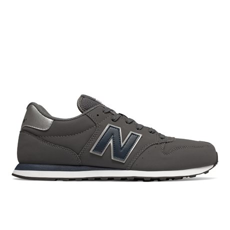 New Balance GM500MNN