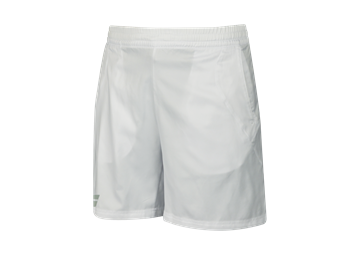 Produkt Babolat Short Boy Core White 2018