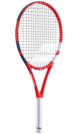 Babolat Strike Junior 26 2020