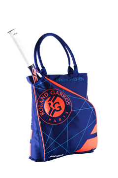 Produkt Babolat Tote Bag French Open 2017