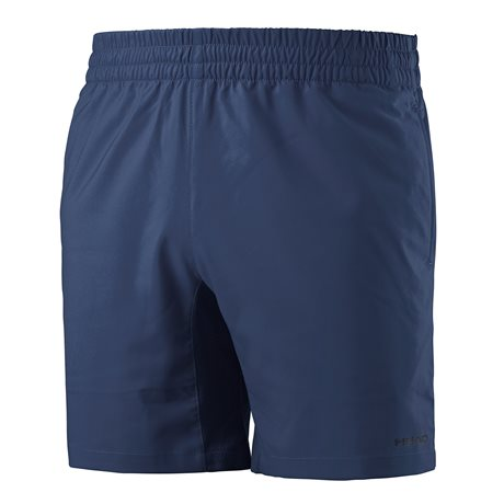 HEAD Club Short Men Navy