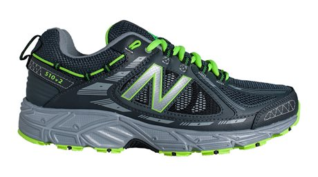 New Balance MT510GG2