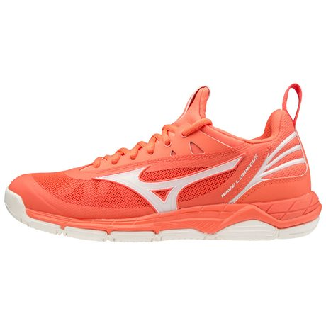 Mizuno Wave Luminous V1GC182059