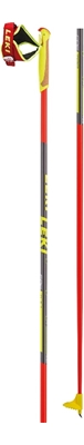 Leki PRC 700 freesize/grip sep. 6434097 20/21