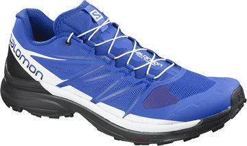 Produkt Salomon Wings Pro 3 401469