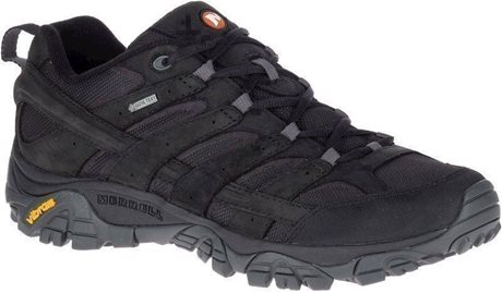 Merrell Moab 2 Smooth GTX 46559