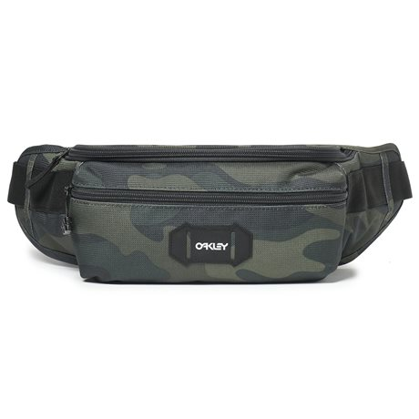OAKLEY Street Belt Bag 2L Core Camo OS