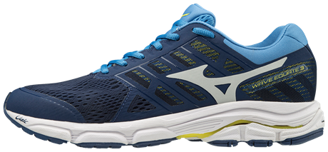 Mizuno Wave Equate 3 J1GC194840