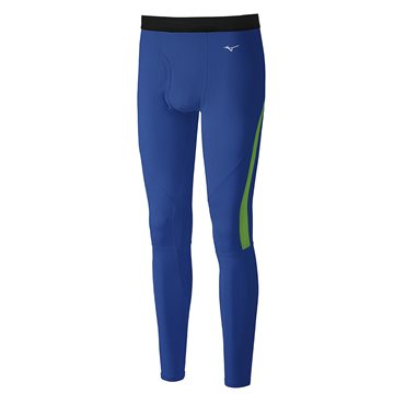 Produkt Mizuno Virtual Body G1 Long Tight A2GB456125