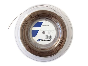 Produkt Babolat RPM Power 200m 1,25