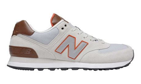 New Balance ML574BCA