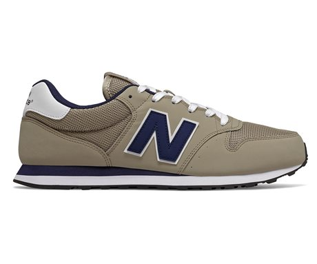 New Balance GM500TRV