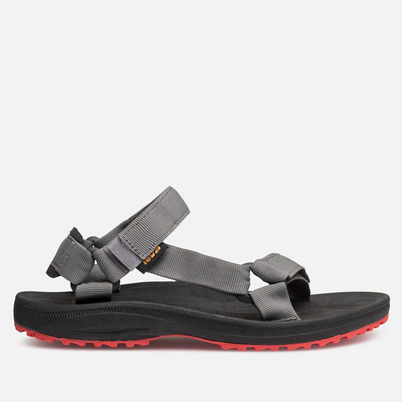 TEVA Winsted Solid 1017420 BRD